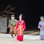 びわ湖ホール《竹取物語》 © Naoko Nagasawa (OPERAexpress)