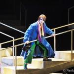 © Naoko Nagasawa (OPERAexpress)_9209