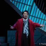 首都オペラ《トゥーランドット》 ADSC_7484 © Naoko Nagasawa (OPERAexpress)