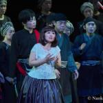 首都オペラ《トゥーランドット》 ADSC_7522 © Naoko Nagasawa (OPERAexpress)