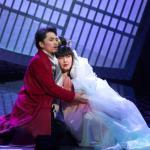 首都オペラ《トゥーランドット》 ADSC_7585 © Naoko Nagasawa (OPERAexpress)