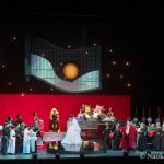 首都オペラ《トゥーランドット》 AImg4224 © Naoko Nagasawa (OPERAexpress)
