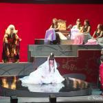 首都オペラ《トゥーランドット》 AImg4239 © Naoko Nagasawa (OPERAexpress)