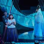 首都オペラ《トゥーランドット》 AImg4381 © Naoko Nagasawa (OPERAexpress)