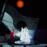 首都オペラ《トゥーランドット》 AImg4447 © Naoko Nagasawa (OPERAexpress)