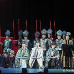 首都オペラ《トゥーランドット》 BDSC_8930 © Naoko Nagasawa (OPERAexpress)