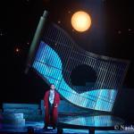 首都オペラ《トゥーランドット》 BDSC_9114 © Naoko Nagasawa (OPERAexpress)