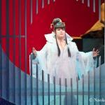 首都オペラ《トゥーランドット》 BImg4727 © Naoko Nagasawa (OPERAexpress)