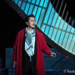 首都オペラ《トゥーランドット》 BImg4879 © Naoko Nagasawa (OPERAexpress)