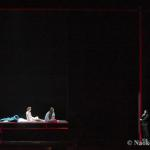神奈川県民ホール《金閣寺》DSC_2547 © Naoko Nagasawa (OPERAexpress)
