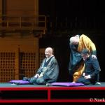 神奈川県民ホール《金閣寺》DSC_2677 © Naoko Nagasawa (OPERAexpress)