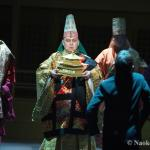 神奈川県民ホール《金閣寺》DSC_8329 © Naoko Nagasawa (OPERAexpress)