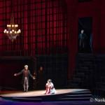 藤原歌劇団《トスカ》 © Naoko Nagasawa (OPERAexpress)DSC_0044