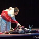 藤原歌劇団《トスカ》 © Naoko Nagasawa (OPERAexpress)DSC_3468