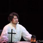 藤原歌劇団《トスカ》 © Naoko Nagasawa (OPERAexpress)DSC_3484