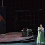 藤原歌劇団《トスカ》 © Naoko Nagasawa (OPERAexpress)DSC_9673