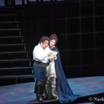 藤原歌劇団《トスカ》DSC_9449 © Naoko Nagasawa (OPERAexpress)