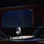 藤原歌劇団《トスカ》DSC_9563 © Naoko Nagasawa (OPERAexpress)