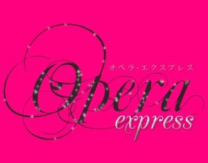 マーラーが書かなかった神羅万象のオペラ―――ハーディング×新日本フィル「千人の交響曲」