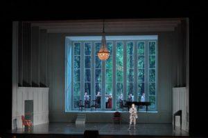 【ウィーン国立歌劇場 日本公演 2016】来日記者会見が行われました———音楽の都ウィーンより、選りすぐりの3演目を携え、10月25日開幕!