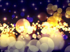 【公演レポート】俊英デスピノーサ×新日本フィル―組み合わせの妙で聴くショスタコーヴィチの深淵