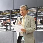 中山欽吾(東京二期会理事長)