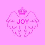 joy new