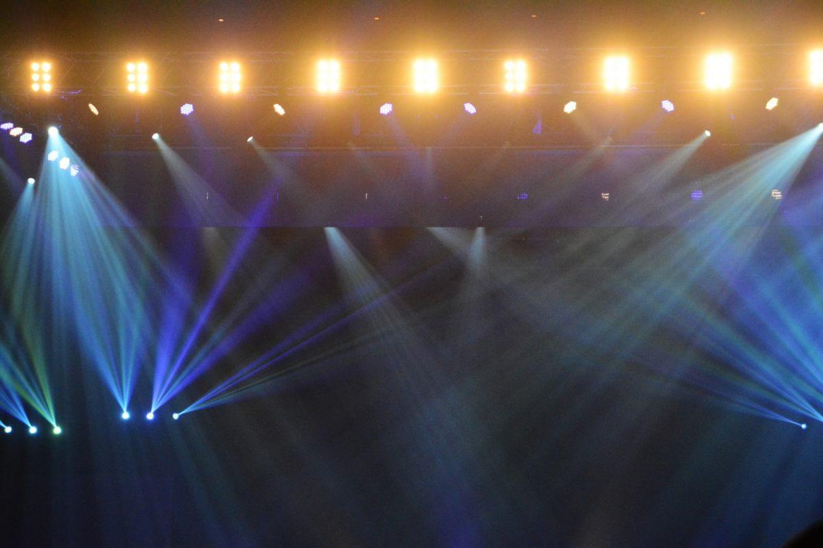 【ソリスト募集】オペラ《ルサルカ》バウムクーヘン室内管弦楽団第7回定期公演