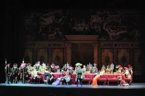 東京二期会オペラ劇場【リゴレット】A102DSC_2319