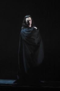 東京二期会オペラ劇場【リゴレット】A104DSC_6750