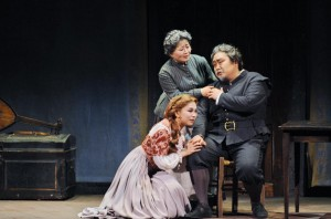 東京二期会オペラ劇場【リゴレット】A106DSC_6820
