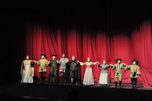 東京二期会オペラ劇場【リゴレット】A110DSC_2564