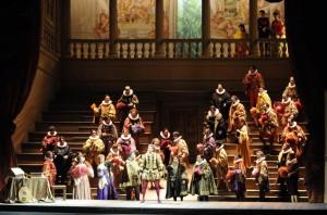 東京二期会オペラ劇場【リゴレット】A111DSC_2619