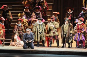 東京二期会オペラ劇場【リゴレット】A113DSC_2689
