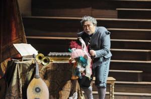 東京二期会オペラ劇場【リゴレット】A114DSC_7039