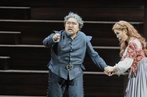 東京二期会オペラ劇場【リゴレット】A116DSC_7093