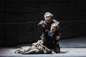 東京二期会オペラ劇場【リゴレット】A123DSC_7254