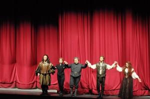 東京二期会オペラ劇場【リゴレット】A124DSC_3003